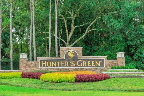 Hunters Green (2)