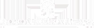 fer-logo-cutout-white